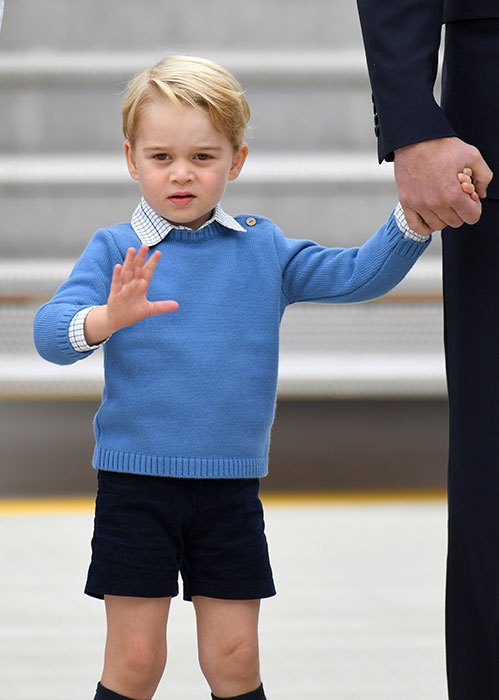 prince-george-1-a