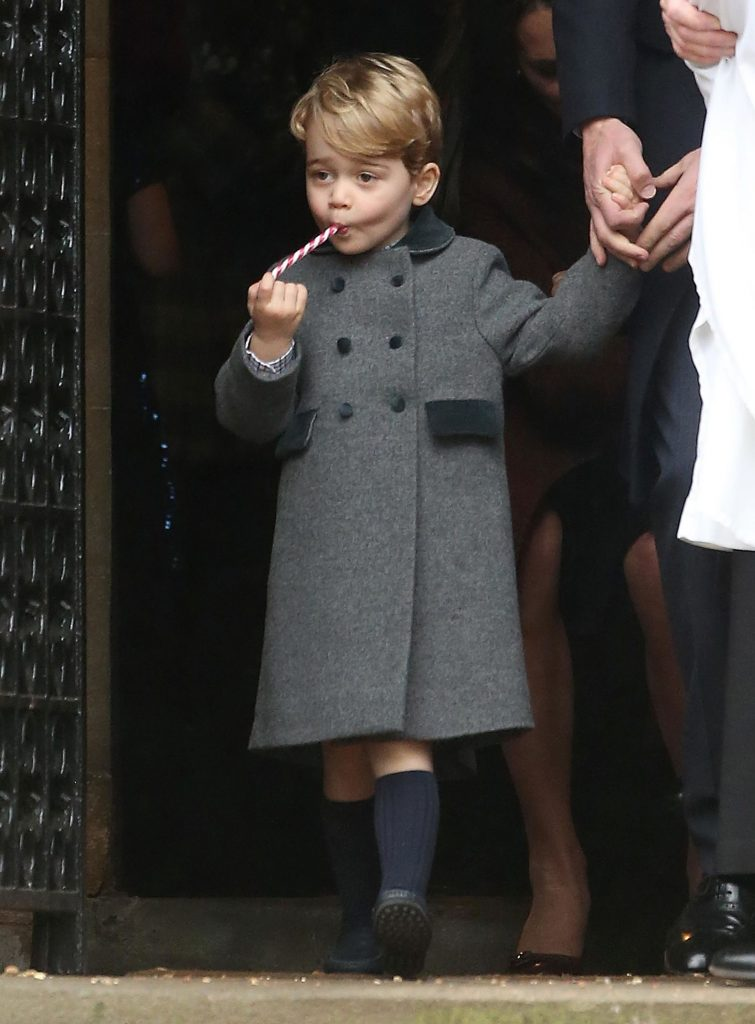 gallery-1482855426-prince-george-candy-cane